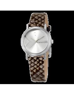 Chic Time | Montre Femme BCBG Maxazria BG6270  | Prix : 79,00€