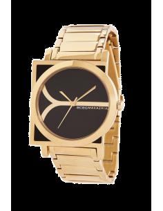 Chic Time | Montre Femme BCBG Maxazria BG8207 Soleil  | Prix : 130,00€