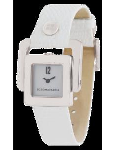 Chic Time | Montre Femme BCBG Maxazria BG6217 Arabesque  | Prix : 129,00€