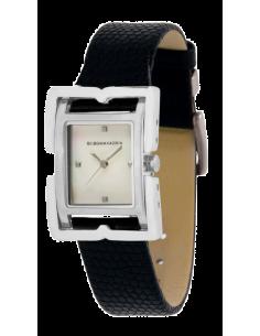 Chic Time | Montre Femme BCBG Maxazria BG6223 Arabesque  | Prix : 129,00€