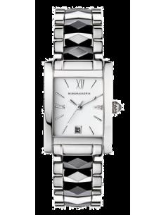 Chic Time | BCBG Maxazria BG8049 women's watch  | Buy at best price