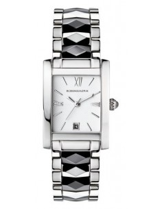 Chic Time | Montre Femme BCBG Maxazria BG8049 Bracelet  | Prix : 129,00€