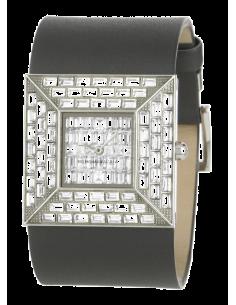 Chic Time | Montre Femme BCBG Maxazria BG6315 Eclectic Prism Pave  | Prix : 119,00€