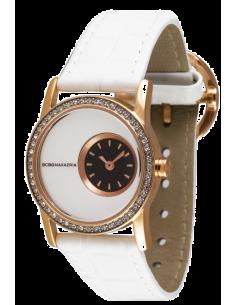 Chic Time | Montre Femme BCBG Maxazria BG6204 Cite  | Prix : 104,00€