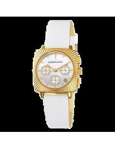 Chic Time | BCBG Maxazria BG6264 women's watch  | Buy at best price