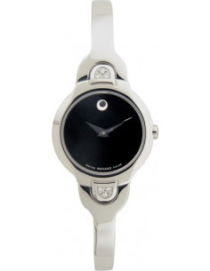 Chic Time | Montre Femme Movado Kara 0605489  | Prix : 502,10€
