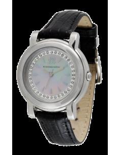 Chic Time | Montre Femme BCBG Maxazria BG6206 Muse  | Prix : 99,00€