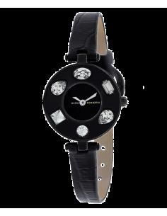Chic Time | Montre Femme BCBG Maxazria BG6304  | Prix : 99,00€
