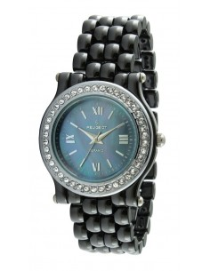 Chic Time | Peugeot PS4905BS women's watch  | Buy at best price