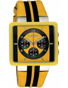 Chic Time | Dolce & Gabbana DW0063 men's watch  | Buy at best price
