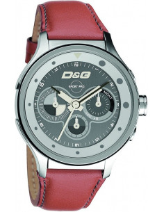 Chic Time | Dolce & Gabbana DW0210 men's watch  | Buy at best price
