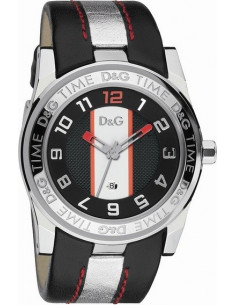 Chic Time | Dolce & Gabbana DW0216 men's watch  | Buy at best price
