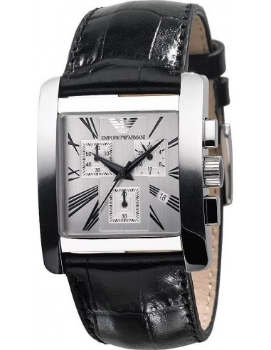 Chic Time | Emporio Armani AR0187 men's watch  | Buy at best price