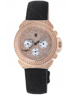 Chic Time | Montre Femme Lancaster OLA0354G/MR Pillo  | Prix : 4,314.90