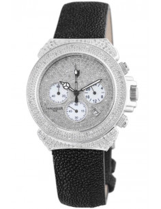Chic Time | Lancaster OLA0426G/NR women's watch  | Buy at best price