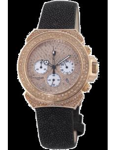 Chic Time | Montre Femme Lancaster OLA0428G/MR Pillo  | Prix : 2,464.90