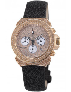 Chic Time | Lancaster OLA0428G/MR women's watch  | Buy at best price