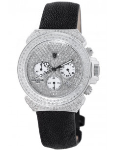 Chic Time | Montre Femme Lancaster OLA0426G/MR Pillo  | Prix : 2,009.90