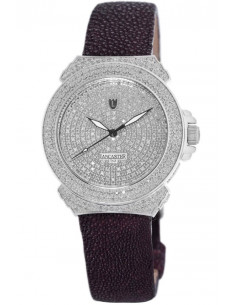 Chic Time | Lancaster OLA0352G/MR women's watch  | Buy at best price