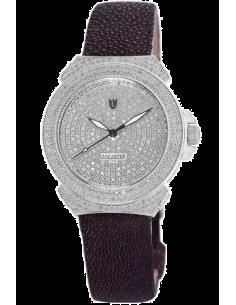 Chic Time | Montre Femme Lancaster OLA0352G/MR New Pillola  | Prix : 1,944.90