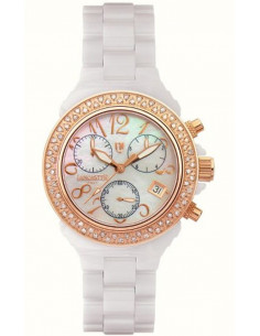 Chic Time | Montre Femme Lancaster OLA0326BN/BN  | Prix : 1,729.90
