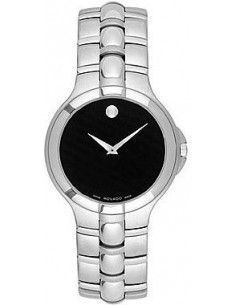 Chic Time | Montre Homme Movado Medalist 0604801  | Prix : 645,90€
