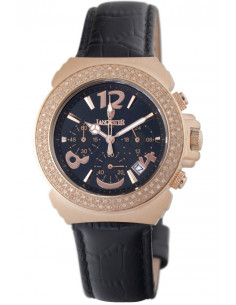 Chic Time | Montre Femme Lancaster OLA0424L/NR/NR Pillo  | Prix : 764,90 €