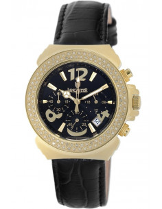 Chic Time | Montre Femme Lancaster OLA0423L/NR/NR Pillo  | Prix : 729,90 €