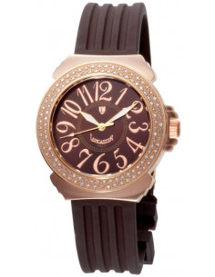 Chic Time   Lancaster OLA0350SMR/MR women's watch    Buy at best price