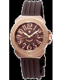 Chic Time | Montre Femme Lancaster OLA0350SMR/MR Pillola  | Prix : 709,90€