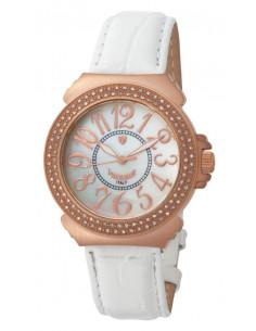 Chic Time | Lancaster OLA0350LBN/BN women's watch  | Buy at best price