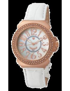 Chic Time | Montre Femme Lancaster OLA0350LBN/BN Pillola  | Prix : 704,90€