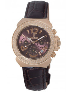 Chic Time | Montre Femme Lancaster OLA0424L/MR/MR Pillo  | Prix : 689,90 €