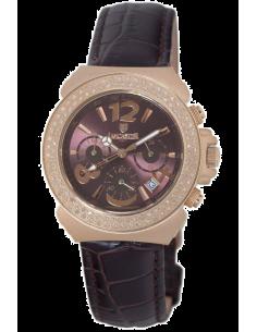 Chic Time | Montre Femme Lancaster OLA0424L/MR/MR Pillo  | Prix : 689,90€
