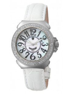 Chic Time | Lancaster OLA0348LBN/BN women's watch  | Buy at best price
