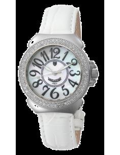 Chic Time | Montre Femme Lancaster OLA0348LBN/BN Pillola  | Prix : 659,90€