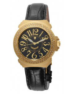Chic Time | Lancaster OLA0349LNR/NR women's watch  | Buy at best price