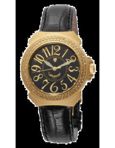 Chic Time | Montre Femme Lancaster OLA0349LNR/NR Pillola  | Prix : 729,90€