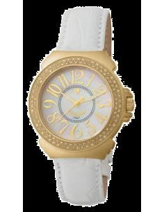 Chic Time | Montre Femme Lancaster OLA0349LBN/BN Pillola  | Prix : 644,90€