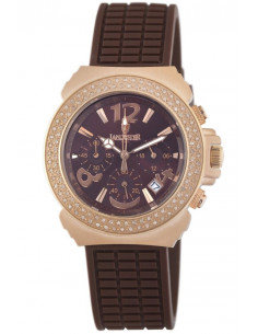 Chic Time | Lancaster OLA0424S/MR/MR women's watch  | Buy at best price