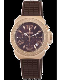 Chic Time | Montre Femme Lancaster OLA0424S/MR/MR Pillo  | Prix : 639,90€