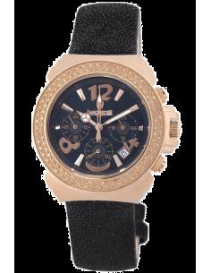 Chic Time | Montre Femme Lancaster OLA0424G/NR/NR Pillo  | Prix : 639,90€