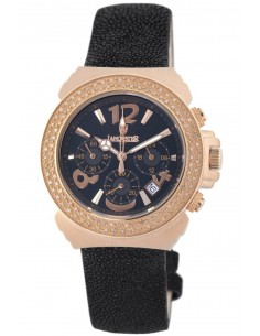 Chic Time | Montre Femme Lancaster OLA0424G/NR/NR Pillo  | Prix : 639,90 €