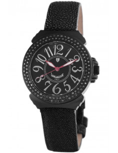 Chic Time | Lancaster OLA0351G/NR/NR women's watch  | Buy at best price