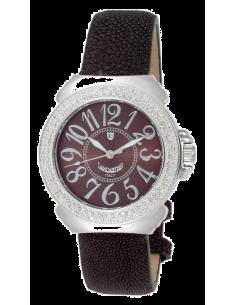 Chic Time | Montre Femme Lancaster OLA0348GMR/MR Pillola  | Prix : 624,90€