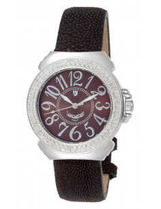 Chic Time | Montre Femme Lancaster OLA0348GMR/MR Pillola  | Prix : 624,90 €