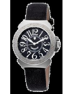Chic Time | Montre Femme Lancaster OLA0348GNR/NR Pillola  | Prix : 614,90€