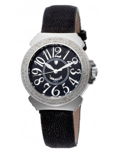 Chic Time | Lancaster OLA0348GNR/NR women's watch  | Buy at best price