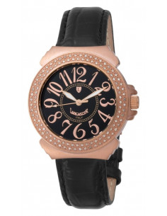 Chic Time | Lancaster OLA0350LNR/NR women's watch  | Buy at best price