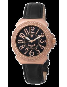 Chic Time | Montre Femme Lancaster OLA0350LNR/NR Pillola  | Prix : 609,90€